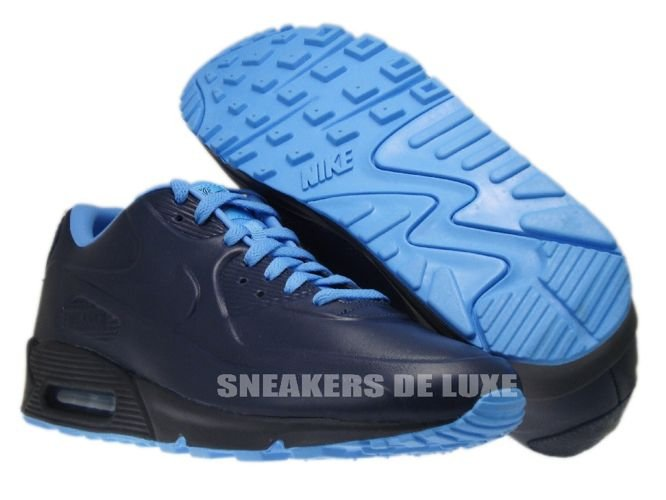 air max 90 vt obsidian