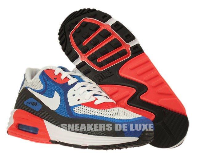 636229-003 Nike Air Max Lunar 90 C3.0 Light Base ...