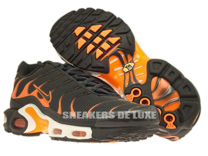 huge selection of fc85a 784cd ... nike air max command allegro ...