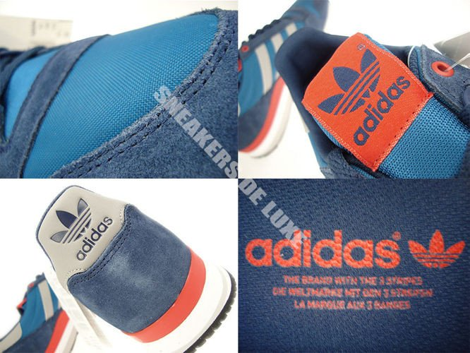 adidas zx 500 og blue