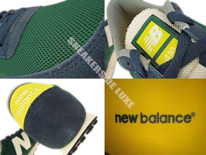 new balance 446 prezzo