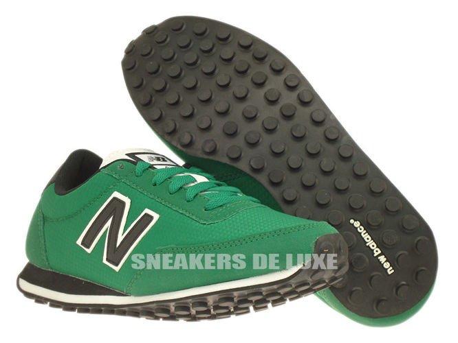 new balance 410 green