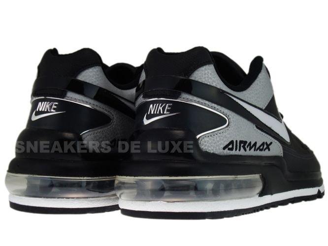 new styles 829b6 f61e1 ... nike air max ltd ii ...