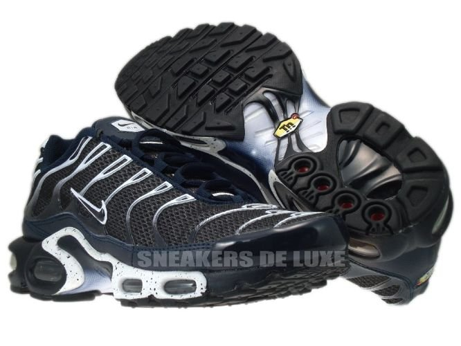 nike air max tn plus tuned