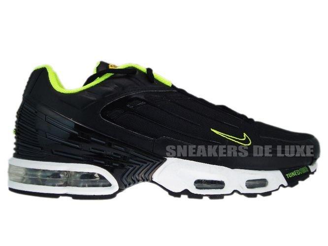Nike Blazer Fur Low Noir