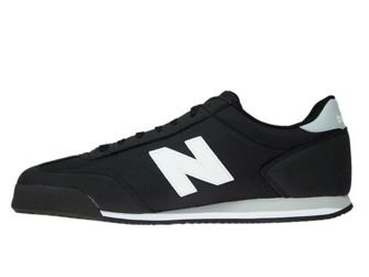 New Balance ML370BLW Black / White